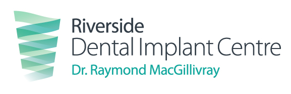 Dental Implants At Riverside Dental Implant Centre